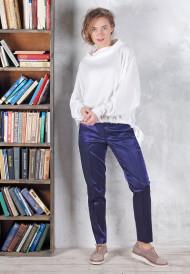 sweater-white-1