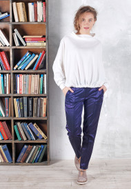 sweater-white-3