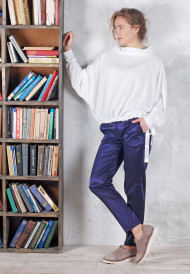 sweater-white-4