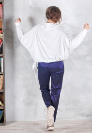 sweater-white-5