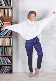 sweater-white-6
