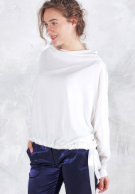 sweater-white-7