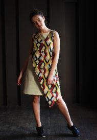Dress-asymmetry-1