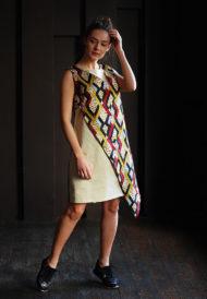 Dress-asymmetry-2
