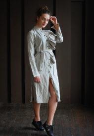 Dress-transformer-3