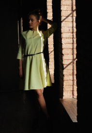 Dress-yellow-5