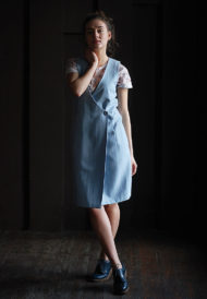 Sarafan-blue-3