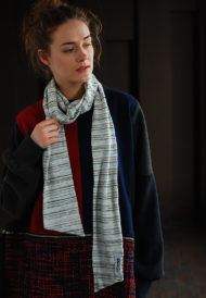 Scarf-long-2