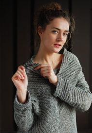 sweater-10