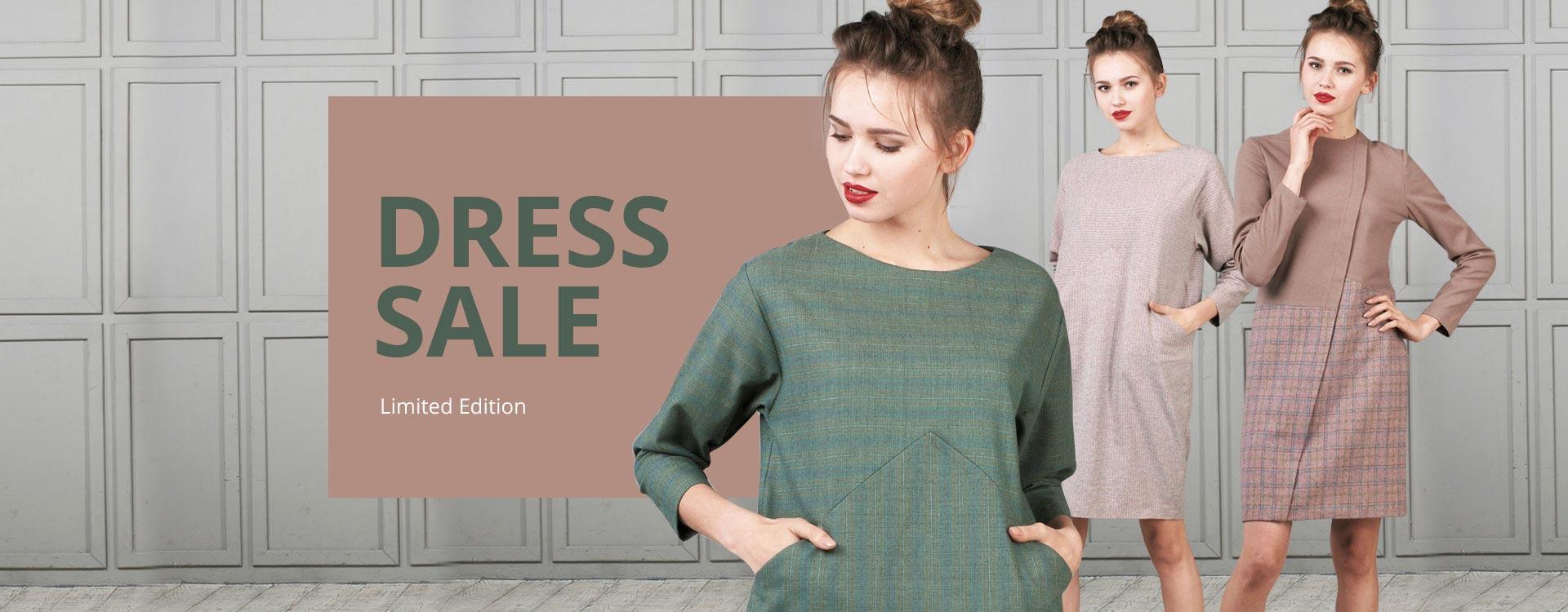 dresssale -